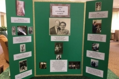 OConnorFamily_Display