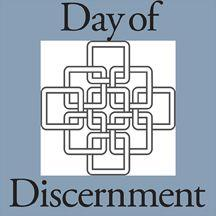 Day of Discernment icon