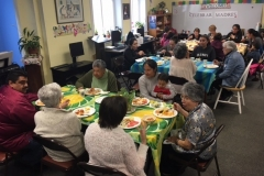 LC_MothersDayLunch_2019