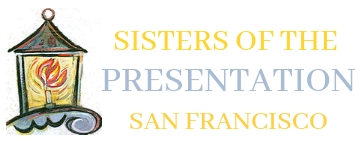 Sisters of the Presentation, San Francisco